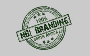 brandingPort