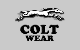 coltwearPort