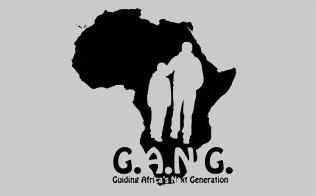 gangPort