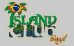 islandPort